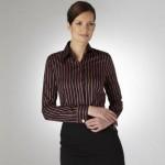 camisa-social-feminina-fotos