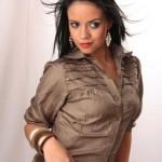 camisas-sociais-femininas-2012