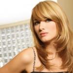 cortes de cabelos compridos