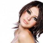 cortes-repicados-cabelos-femininos
