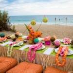 decoração-de-festa-havaiana
