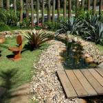 decoracao-de-jardim-fotos