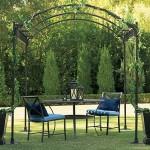 decoracao-jardim-fotos