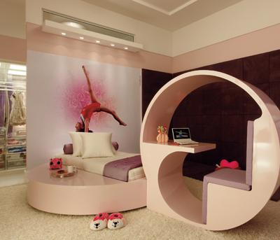 Regras Dormitorio Dicas-para-decorar-quarto-feminino
