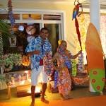 festa-havai-dicas-para-decorar