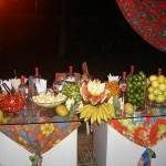 festa-havaiana-decoracao