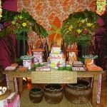festa-havaiana-fotos