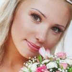 foto-maquiagem-para-noivas