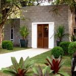 jardim-decorado-residencial