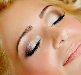 maquiagem para noivas fotos