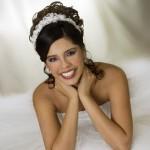maquiagem-para-noiva-2012