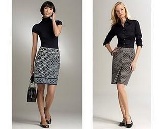 fotos moda evangélica 2012