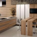 Cozinhas Pequenas Planejadas – Fotos