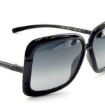 Modelos de oculos de sol 2012