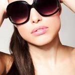 óculos de sol verão 2012