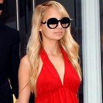 óculos de sol feminino 2012