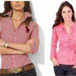 roupas-sociais-para-mulheres