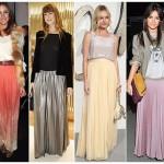 saias-longas-modernas-2012
