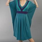 vestido-de-malha-moderno