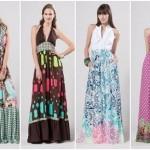 vestidos-longos-com-estampas