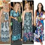 vestidos-longos-estampados-2012