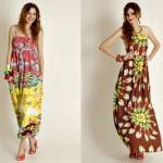 vestidos-longos-estampados-modelos-2012
