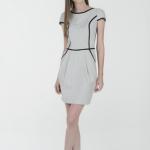 vestidos-sociais-curtos-2012