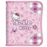 Fichario-Hello-Kitty