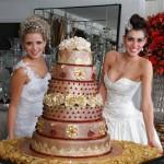 Fotos-de-bolos-de-casamentos-1
