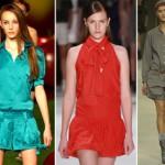 Macacão Feminino Moda 2012 – Modelos e Fotos