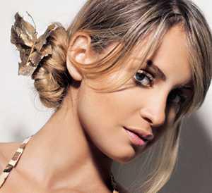 Penteados Para Festa – Fotos e Modelos