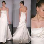 Vestidos de Noiva Modernos 3