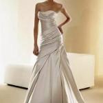 Vestidos de Noiva Modernos 5