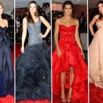 Vestidos para Festa de Gala – Fotos e Dicas