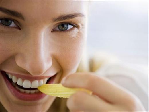 Alimentos Que Deixam a Pele mais Bonita