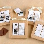 barrinhas-de-chocolate-num-quadrinho