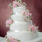 bolo_casamento011