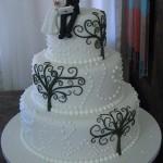 bolo_de_casamento-7421
