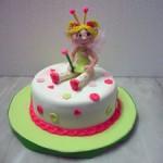 bolos-decorados-aniversario