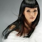 cabelo longo com franja1