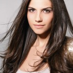 cabelos longos e repicados 2012 -4