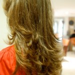cabelos longos e repicados 2012 - 7