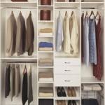 closet pequeno1