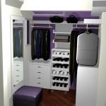 closet pequeno2
