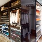 closet pequeno4