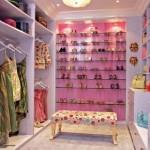 closet pequeno5
