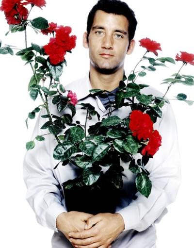 http://www.ionline.com.br/wp-content/uploads/2011/11/como-deixar-um-homem-apaixonado.jpg