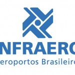 Concurso Infraero 2012 – Informações