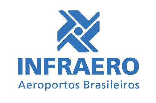 Concurso Infraero 2012