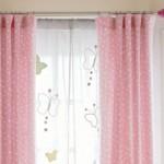 cortina para quarto infantil 5